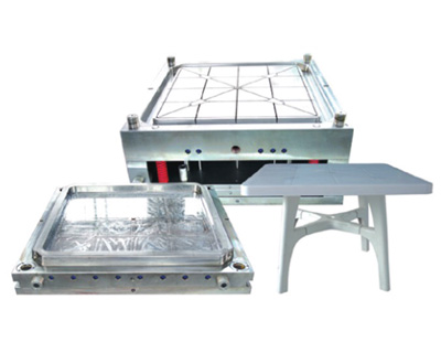 Table-Mould-7