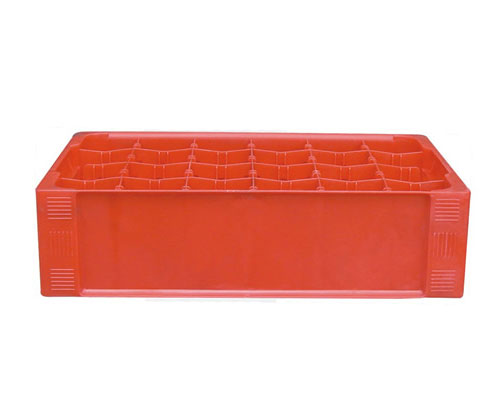 crate_mould_06