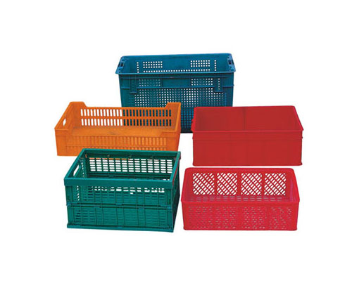 crate_mould_12