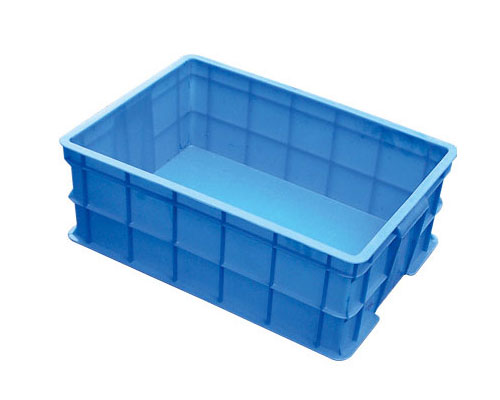 crate_mould_01