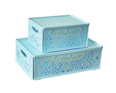 Storage-Box-Mould-4