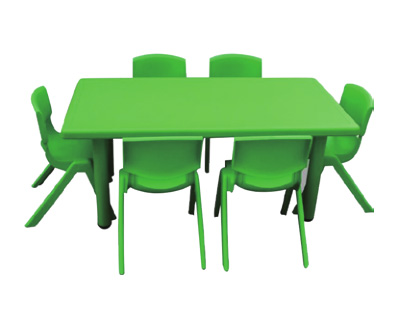 Table-Mould-6