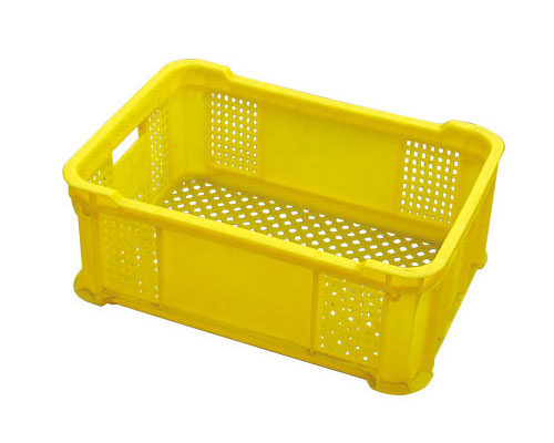 crate_mould_02