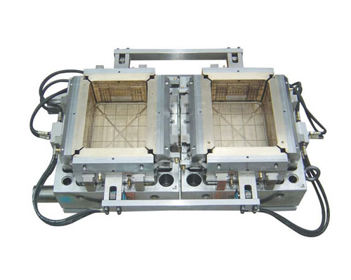 crate_mould_08