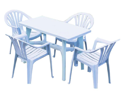 Table-Mould-8