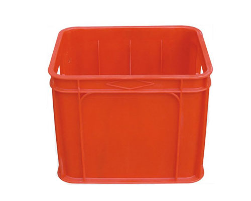 crate_mould_05