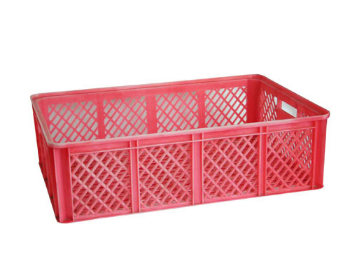 crate_mould_10