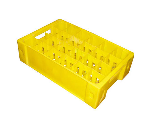 crate_mould_03