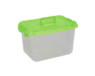 Storage-Box-Mould-10